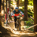 Photo of John MOIX at Val di Sole