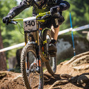 Photo of Jaco HESSE at Val di Sole