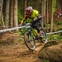 Photo of Michele RONER at Val di Sole