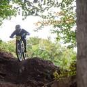 Photo of Forrest KELLY at Killington, VT