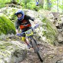 Photo of Max BEAUPRE at Killington, VT