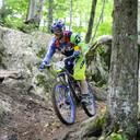 Photo of Glen BRIMMER at Killington, VT