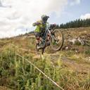 Photo of Gabriel BAKER at Kielder Forest