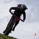 Photo of Harry BARNARD at Dunoon