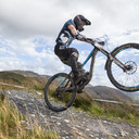 Photo of Nyle CRESSWELL at Antur Stiniog