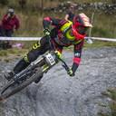 Photo of Morgan TYRRELL (jun) at Antur Stiniog