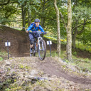 Photo of David MARTIN at Lord Stones Country Park