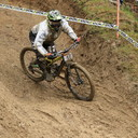 Photo of Johann Jacobus POTGIETER at Leogang