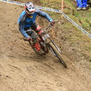 Photo of Martin LEBL at Leogang