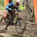Photo of Andrea BIANCIOTTO at Leogang