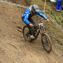 Photo of Lukas PFIFFNER at Leogang