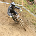Photo of Timo PRIES at Leogang