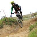 Photo of Mario ANTON at Leogang