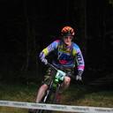 Photo of Tom OGDEN at Milland