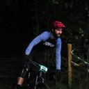 Photo of Jack MALONE at Milland