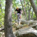 Photo of Rich GORI at Mountain Creek, NJ