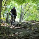Photo of Greg KULNSKI at Mountain Creek