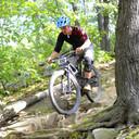 Photo of Kaylen BALLANTYNE at Mountain Creek, NJ