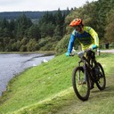 Photo of Liam MOYNIHAN at Dunoon