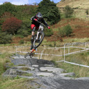 Photo of Aled WILLIAMS (mas) at Antur Stiniog