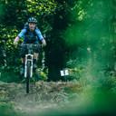 Photo of David MARTIN (sen) at Lord Stones Country Park