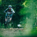 Photo of Steven JACKSON (1) at Lord Stones Country Park
