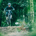Photo of Phil HARKER at Lord Stones Country Park