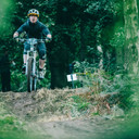 Photo of Jonathan HOLMES at Lord Stones Country Park
