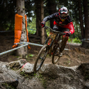 Photo of Ondrej STEPANEK at Leogang