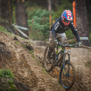Photo of Jakob PEER at Leogang
