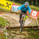 Photo of Peter PROESTEL at Leogang