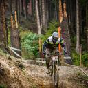 Photo of Sven SIATS at Leogang