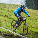 Photo of Peter FORSTER at Leogang