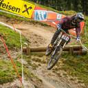 Photo of Jochen REHWALD at Leogang