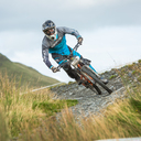 Photo of James FEARNLEY at Antur Stiniog