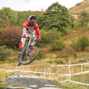 Photo of Iwan GRIFFITHS at Antur Stiniog