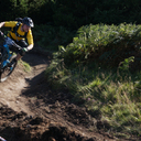 Photo of Dave WAUGH at Lord Stones Country Park