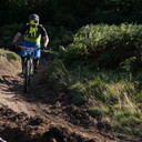 Photo of Ben ELLIOTT at Lord Stones Country Park
