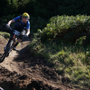 Photo of Joshua DODD at Lord Stones Country Park