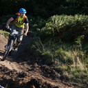 Photo of Teddy CROCKWELL at Lord Stones Country Park