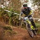 Photo of Liam MCDERMOTT at Llangollen