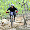 Photo of Titus NICHOLSON at Mountain Creek, NJ