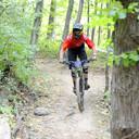 Photo of Stephane SIMARD at Mountain Creek, NJ