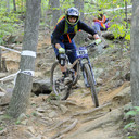 Photo of Andrew DEMERS at Mountain Creek, NJ
