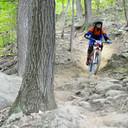 Photo of Kristine CONTENTO ANGELL at Mountain Creek
