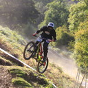 Photo of Grant MURDOCH at Llangollen