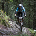 Photo of Xaver GILCH at Leogang