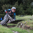 Photo of Clemens BACHMANN at Leogang