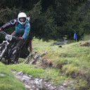 Photo of Markus ACKERMANN at Leogang