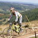 Photo of Conor MARTIN (exp) at Llangollen